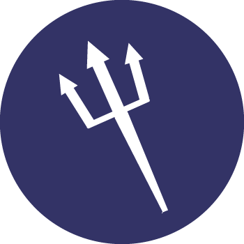 sentora-core