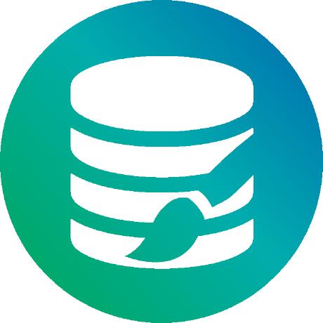 minibase-app