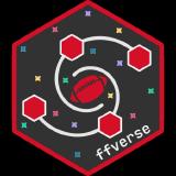 ffverse logo