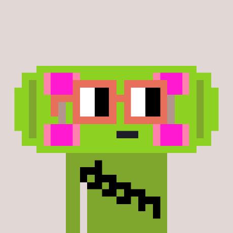 artdothaus