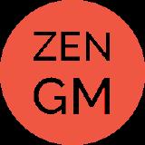 zengm-games logo