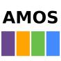 @amosproj
