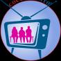 @UnigePInfo-CouchPotato