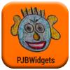 paulpoco/arch-flexget - Libraries io