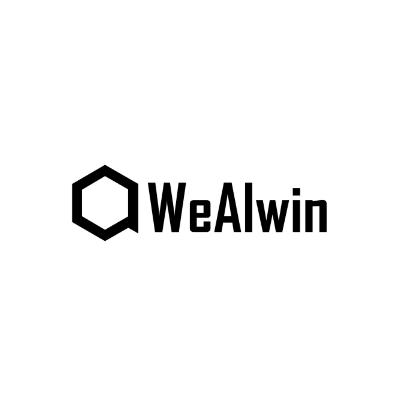 WeAlwin Technologies