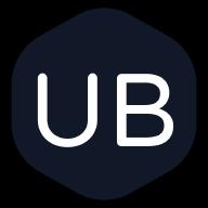 ublabs