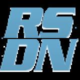 rsdn logo