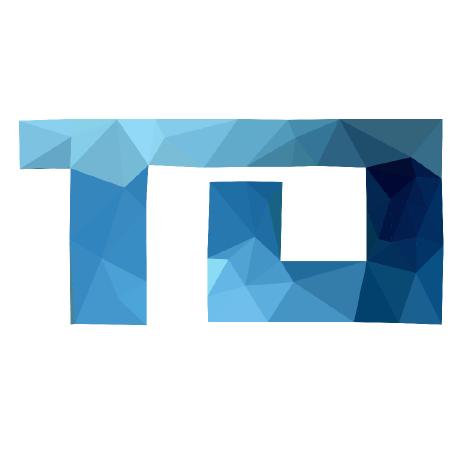typcn