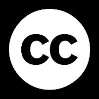 stylesheet-audit-bookmarklet