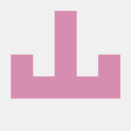 @Wildos