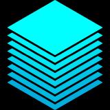 paperhive logo