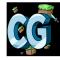 @Complex-GamingMC