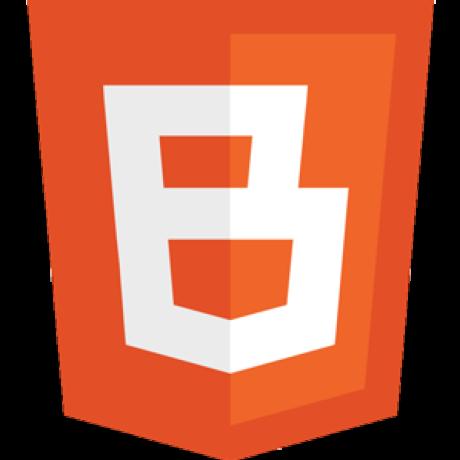 Brian White (mscdex) - Developer | DevHub io