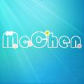McChen