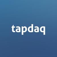 @tapdaq