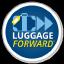 @luggageforward