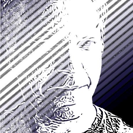 DeepBeliefSDK