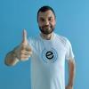 Michał Ziober (ZioberMichal)