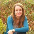 Roxana Gherle