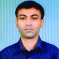 Pikender Sharma