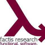 factisresearch logo
