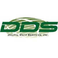 @DigitalDataServices