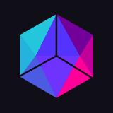 auroral-ui logo