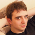 Vladimir Matveev