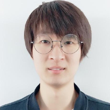 @Aisuko