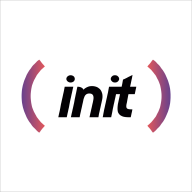 initmx