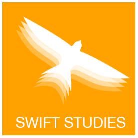 SwiftStudies
