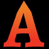 arcomage logo