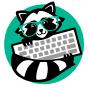 @master-raccoons