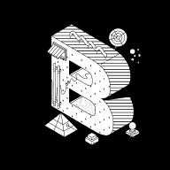 BnademOverflow