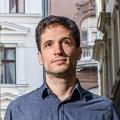 Miklós András Danka