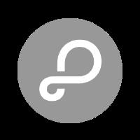 parse-files-utils