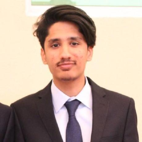 waqasa1 Anwar