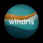 @PI2-Windris