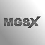 @mgsx-dev