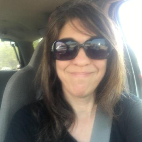 Vicky Cianci's avatar