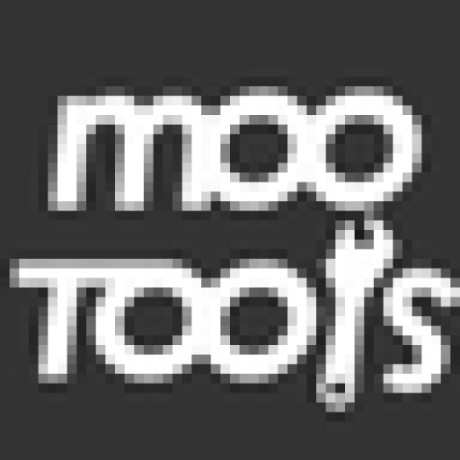 mootools-more