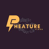 pheature-flags