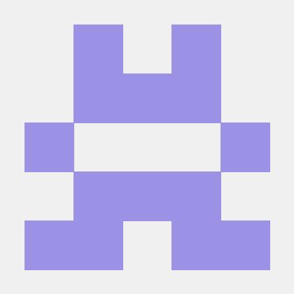 Michael Adebambo
