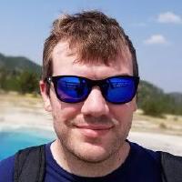 ryanoasis/awesome-zsh-plugins - Libraries io