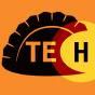@gyozatech