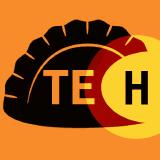 gyozatech logo