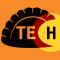 Gyoza Tech