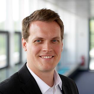 Volker Tietz