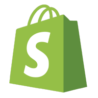 Shopify/slate - Libraries io