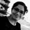@nidhidsharma08121988